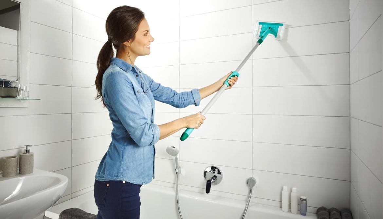Уборка санузла, чистка унитаза, ванный и душевой кабины